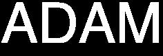 Adamsl Logo